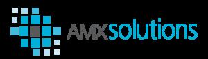 AMX CX Solutions
